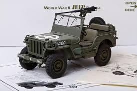 army jeep ww2 danbury mint world war ii army jeep with box and papers what u0027s