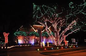christmas lights arlington tx top 4 neighborhoods for christmas lights in dfw
