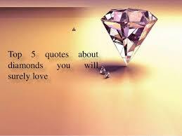 home design diamonds 16 home design app diamonds vs boutique saree challa