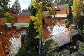west coast landscaping outdoor goods