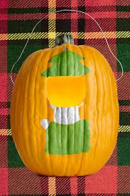 cool pumpkin decorating ideas easy halloween decorations and
