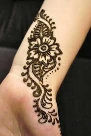 henna tattoo on legs best henna design ideas