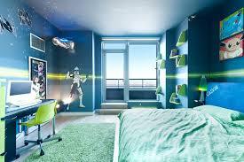 chambre gamer top 25 des chambres que tous les geeks auraient aimé avoir