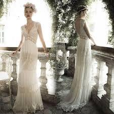brautkleider dã sseldorf 64 best vestidos novias images on ideas para baroque