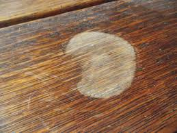 how to get candle wax hardwood floors home decorating