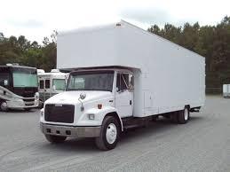 100 2003 freightliner manual 2003 freightliner fl70 26