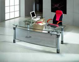 Latest Home Interior Designs by Charming Staples Office Desks In Create Home Interior Design With
