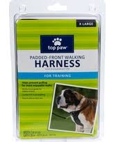 Four Paws Comfort Control Harness Find The Best Christmas Savings On Top Paw Training Dog Harness