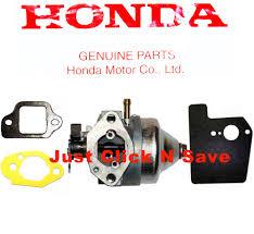 honda hrx217 type honda hrx217 hrx2172hma hrx2172hxa lawn mower carburetor gaskets