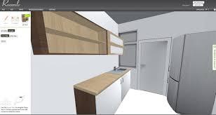 küche planen kostenlos küche planen kostenlos igamefr