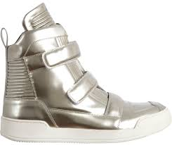 most expensive shoes update 10 of the most expensive sneakers you u0027ll ever see sole