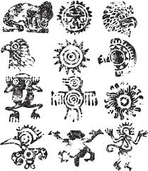 tribal tattoos for with meanings 2015