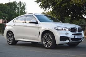 used bmw x6 for sale in germany bmw x6 40 d auto m sport sa buyers guide com
