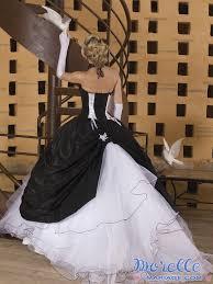 robe de mari e arras dentelle morelle mariage nord pas de calais robes de mariées et