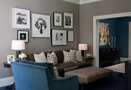 light taupe paint colors transitional bedroom ralph lauren