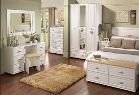 rangement chambre idées de rangement pour la chambre à coucher décor de maison