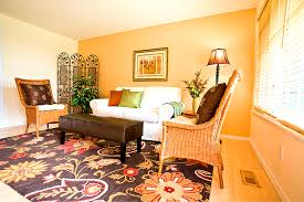 Home Decor Turquoise And Brown Home Decor Orange Living Room Ideas Gray And Decorating Ideasgreen
