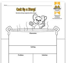 free lesson plans u0026 worksheets for teachers studentreasures