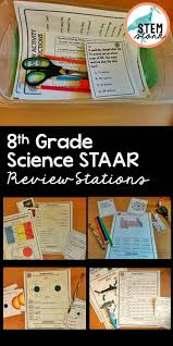 best 25 8th grade science ideas on pinterest science bulletin