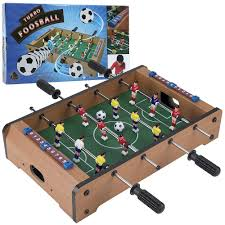 20 in 1 game table foosball table for kids by hey play 20 inches free shipping on