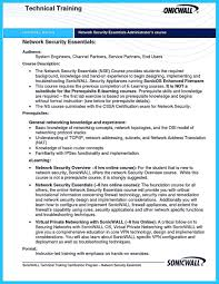 Database Administrator Resume Objective Database Administrator Resume Objective Example It Company