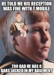 T Mobile Meme - verizon memes album on imgur