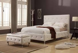 Queen Platform Beds With Storage Drawers - bed frames twin platform bed storage queen bed frame with