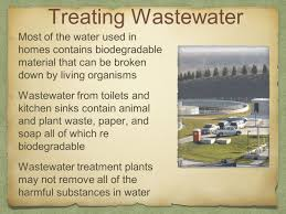 Materials Sink In Water by Water Pollution Chapter 11 Section Ppt Video Online Download