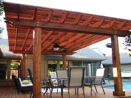 pergola design marvelous building a deck trellis pergola