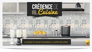 cuisine rouen crédence de cuisine rouen la credence cuisine