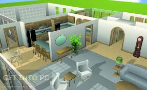 Home Design Virtual Free 18 Virtual Architect Ultimate Home Design 2050 Sq Feet