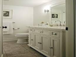 Restoration Hardware Vanity Lights Restoration Hardware Bathroom U2013 Massagroup Co