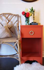 Home Decor Color Trends 2014 by Furniture Awesome Furniture Restoration Phoenix Home Decor Color