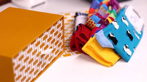 2017 s most innovative ecommerce brand seriously silly socks