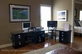 Craigslist Houston Furniture Owner by Craigslist Tampa Furniture By Owner Bjhryz Com