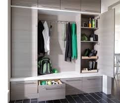denver mudroom ideas colorado space solutions