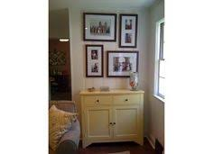benjamin moore heirloom gold 255 paint colors pinterest