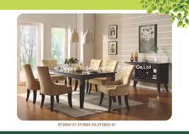 dining room light fixtures home depot light oil rubbed bronze lighting