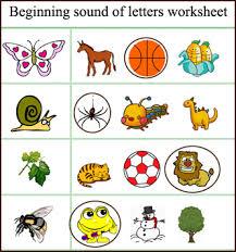 spring english worksheets free printable spring english language