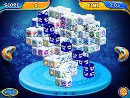 amazon com mahjongg dimensions deluxe download video games