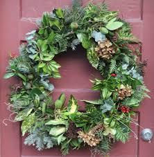 evergreen home decor 15 christmas decor ideas you won u0027t have to take down hometalk