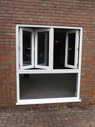 bow window approved trader