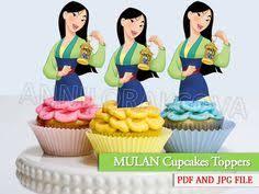 princess sofia cupcake toppers sofia printables