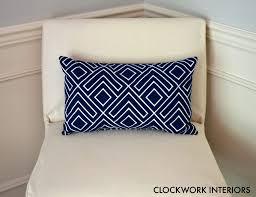 slipper chair slipcover diy slipper chair slipcovers clockwork interiors