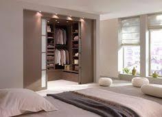 d馗oration chambre principale chambre aménagée sous les combles avec dressing http m habitat
