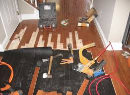 home great installing hardwood floors how to install an
