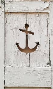 223 best nautical interior decorating images on pinterest
