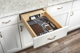 kitchen cupboard with drawers 16 best kitchen cabinet drawers clever ways to organize