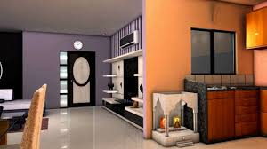 interior design ideas for indian flats myfavoriteheadache com
