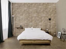 chambre a coucher style turque chambre chambre a coucher but de luxe chambre a coucher but great